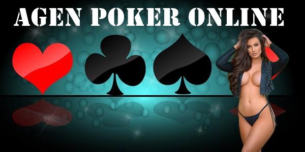 Referensi Agen Poker Online Di Internet